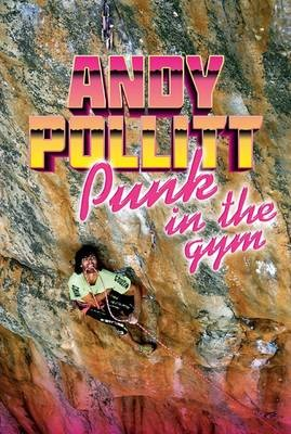 Punk in the Gym -