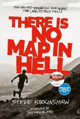 There is No Map in Hell -