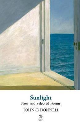 Sunlight - pr_210222