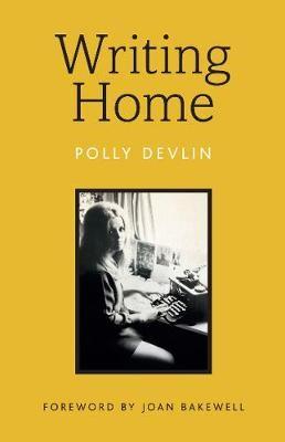 Writing Home -