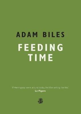 Feeding Time - pr_210751