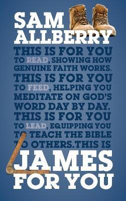 James For You - pr_405573