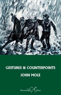 Gestures and Counterpoints - pr_202764