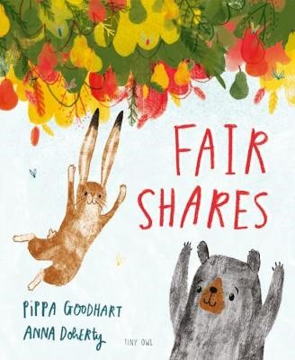 Fair Shares - pr_398