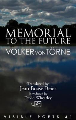 Memorial to the Future -