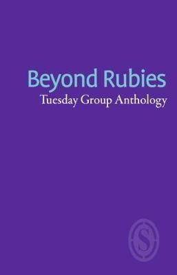 Beyond Rubies - pr_297622