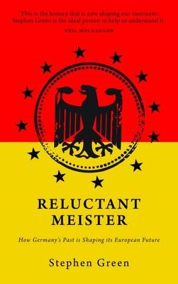 Reluctant Meister -