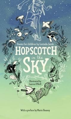 Hopscotch in the Sky -