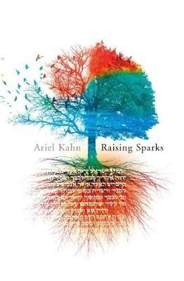 RAISING SPARKS -