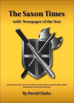 The Saxon Times -