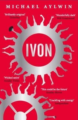 Ivon -