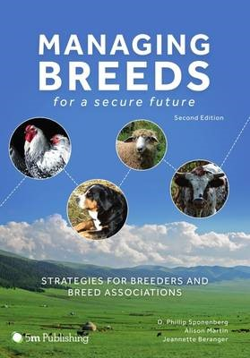 Managing Breeds for a Secure Future -
