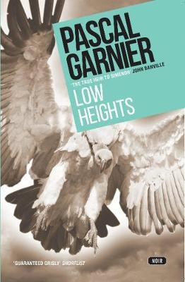 Low Heights -