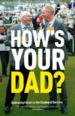 How's Your Dad? - pr_236734