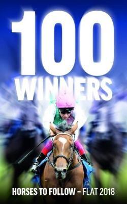 100 Winners: Horses to Follow Flat 2018 - pr_236811