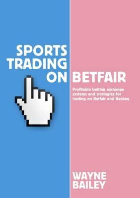 Sports Trading on Betfair - pr_236608