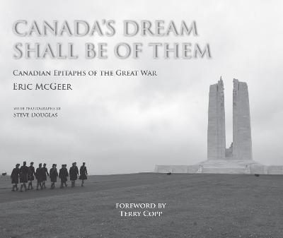 Canada's Dream Shall Be Of Them - pr_210714