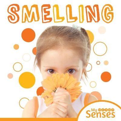 Smelling - pr_213164