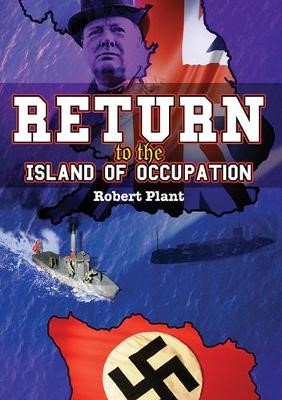 Return to the Island of Occupation - pr_20087