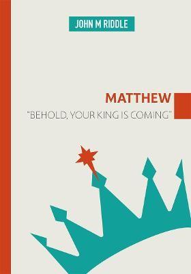 Matthew - pr_20116