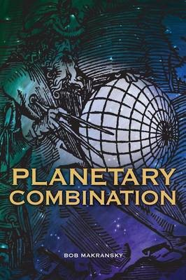 Planetary Combination -