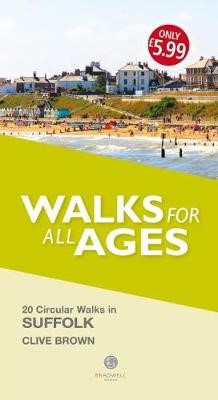 Walks for All Ages Suffolk - pr_417115