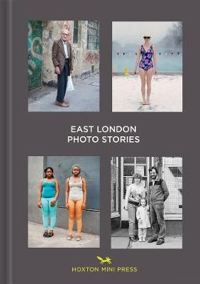 East London Photo Stories - pr_153256