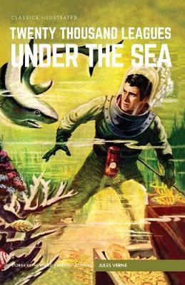 20000 Leagues Under the Sea - pr_344785