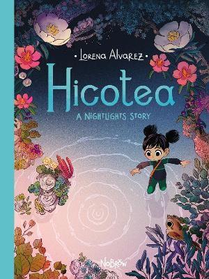 Hicotea - pr_35977