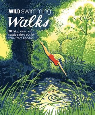 Wild Swimming Walks -