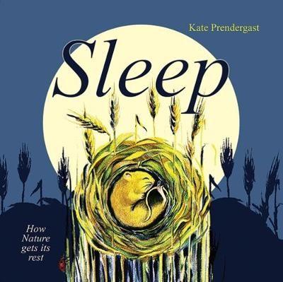 Sleep - pr_2150