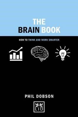 The Brain Book -