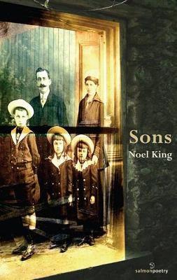 Sons - pr_246635