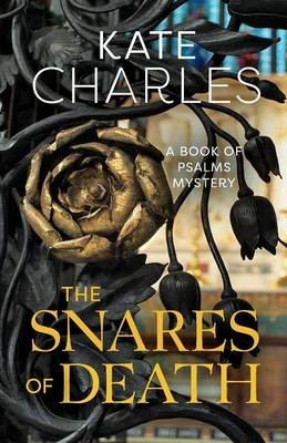 The Snares of Death -