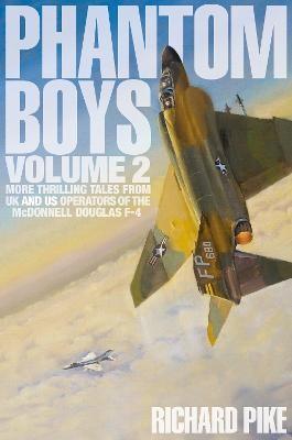 Phantom Boys 2 -
