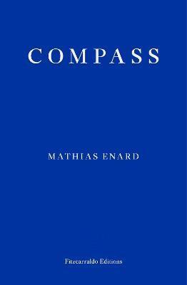 Compass - pr_119188