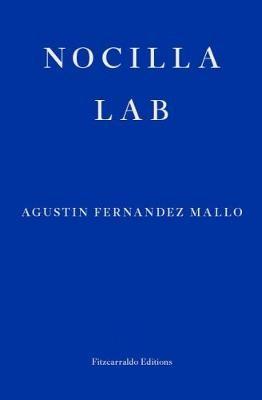 Nocilla Lab - pr_184658