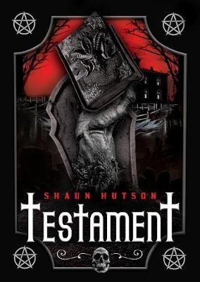 Testament -