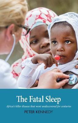 The Fatal Sleep -