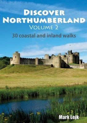 Discover Northumberland - pr_225474