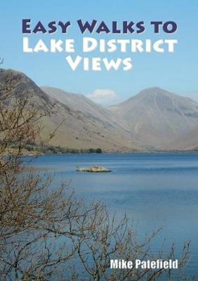 Easy Walks to Lake District Views - pr_213002