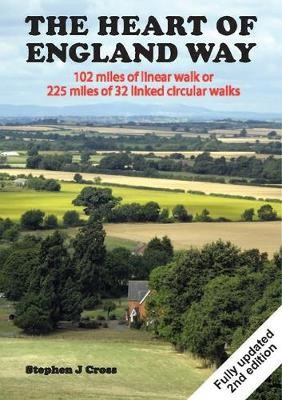 Heart of England Way - pr_33972