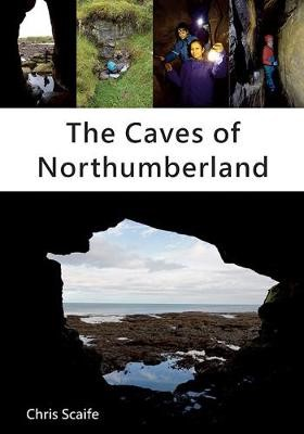 The Caves of Northumberland - pr_231671