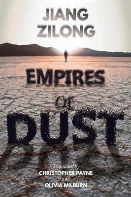 Empires of Dust -