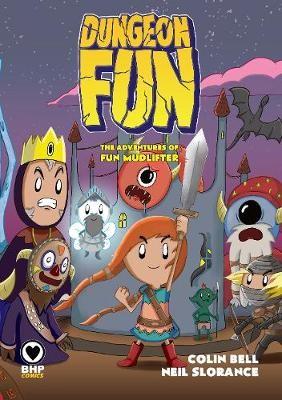 Dungeon Fun - pr_70063