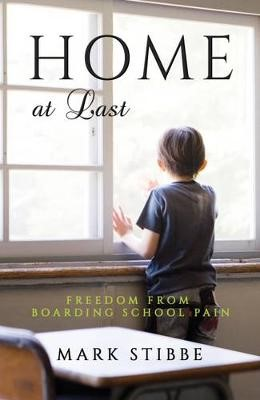 Home at Last -