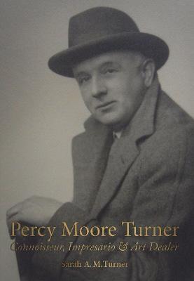Percy Moore Turner - pr_36955