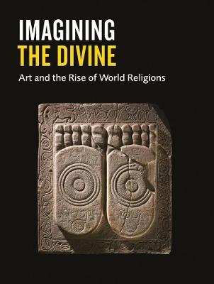 Imagining the Divine -
