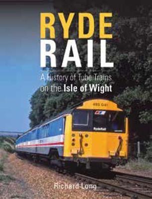 Ryde Rail - pr_2272