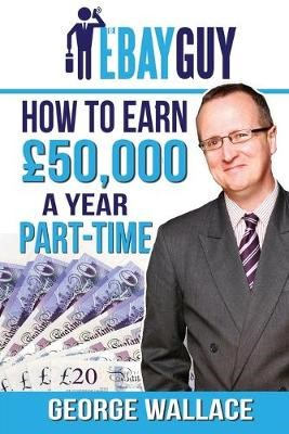 How to Earn 50,000 a Year Part-Time - pr_37171